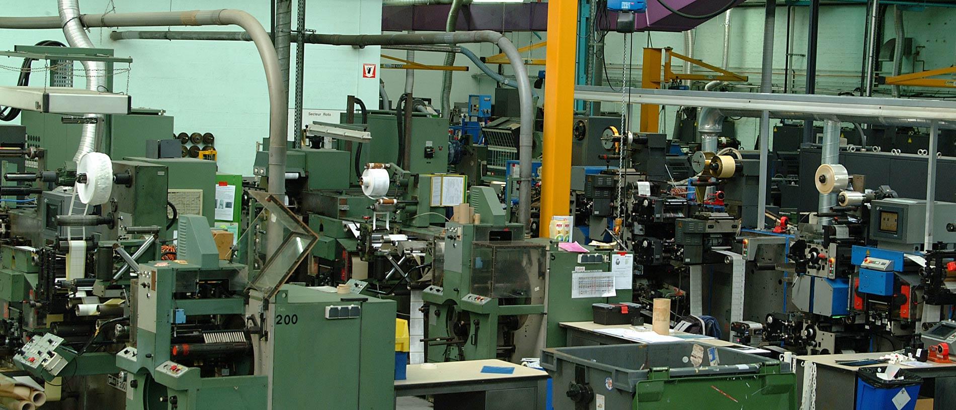Accueil Process automatisme industriel Saint Genis l'Argentiere 69